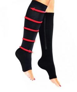 Support Compression Socks